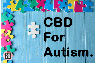 Is CBD Oil helpful for Autism?