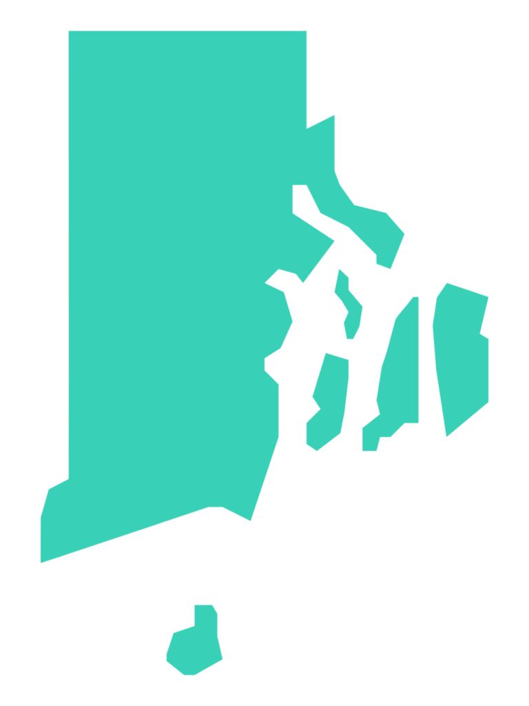 Rhode island cbd products